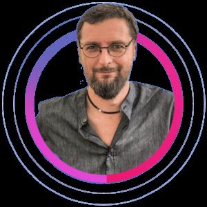 Pavel Soukup Reklama Grafika Design