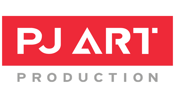 PJ Art Production