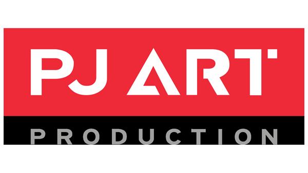 PJ Art Production