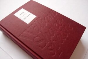 Sonety | V překladu Martina Hilského | William Shakespeare