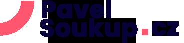 Pavel Soukup logo